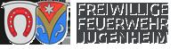 Freiwillige Feuerwehr Jugenheim
