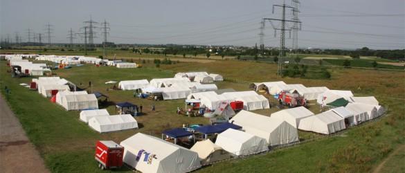 ffj-zeltlager-2012