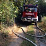 Flächenbrand 4