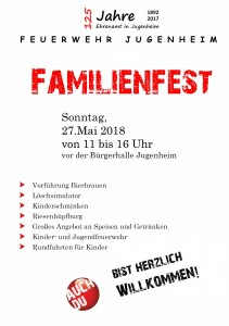 familienfest-27-05-2018