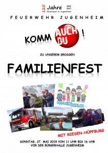 familienfest-27-05-2018-kinder