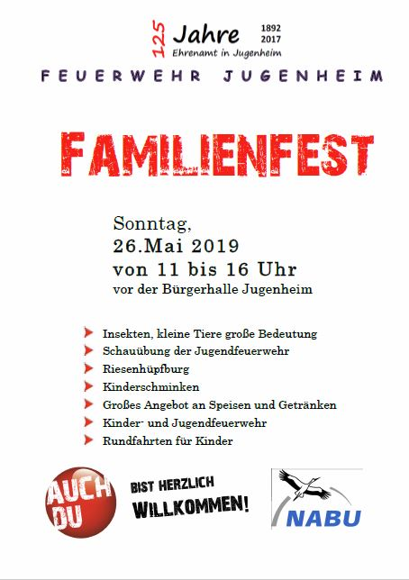 familienfest-26-05-2019