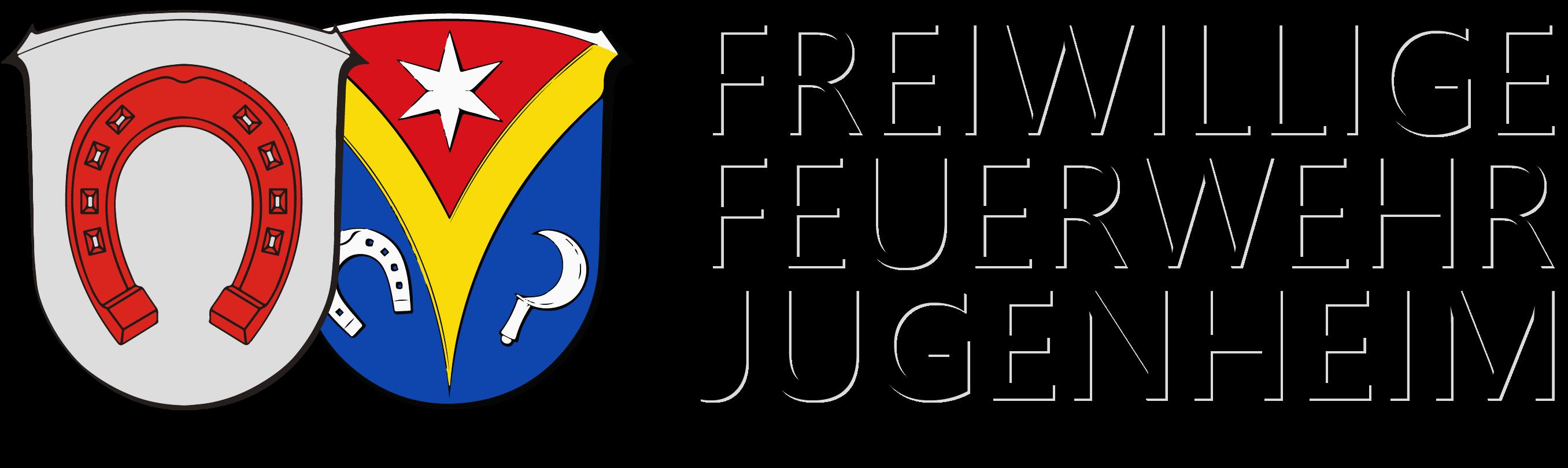 FF Jugenheim e.V.